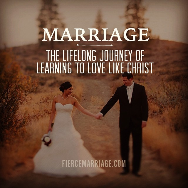 fiercemarriage-com-files-fierce-marriage-learning-love-like-christ-jpg-zxwesv-quote